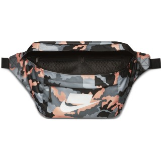 MARSUPIO TECH HIP PACK AOP L