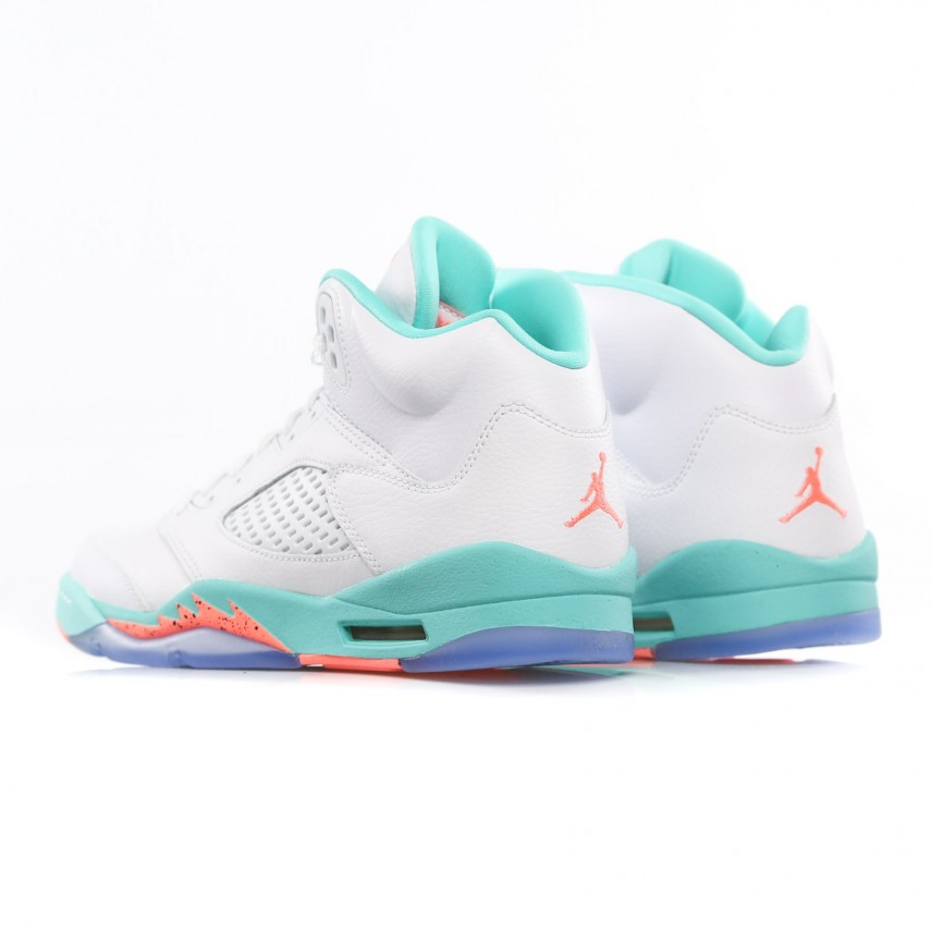 uk availability 14f60 c8e74 SCARPA ALTA AIR JORDAN 5 RETRO GS