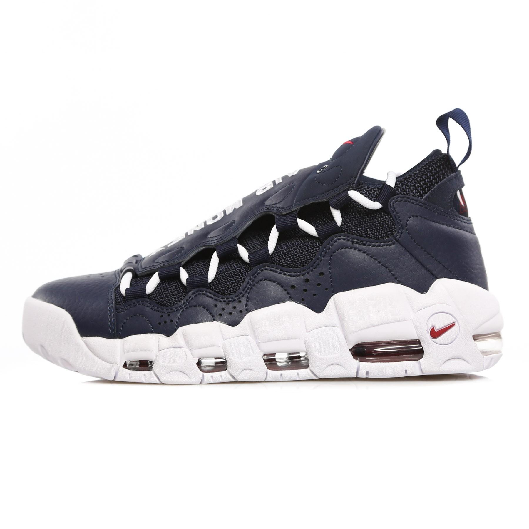 air max money scarpe