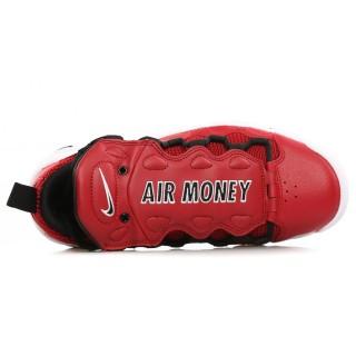 SCARPA ALTA AIR MORE MONEY L