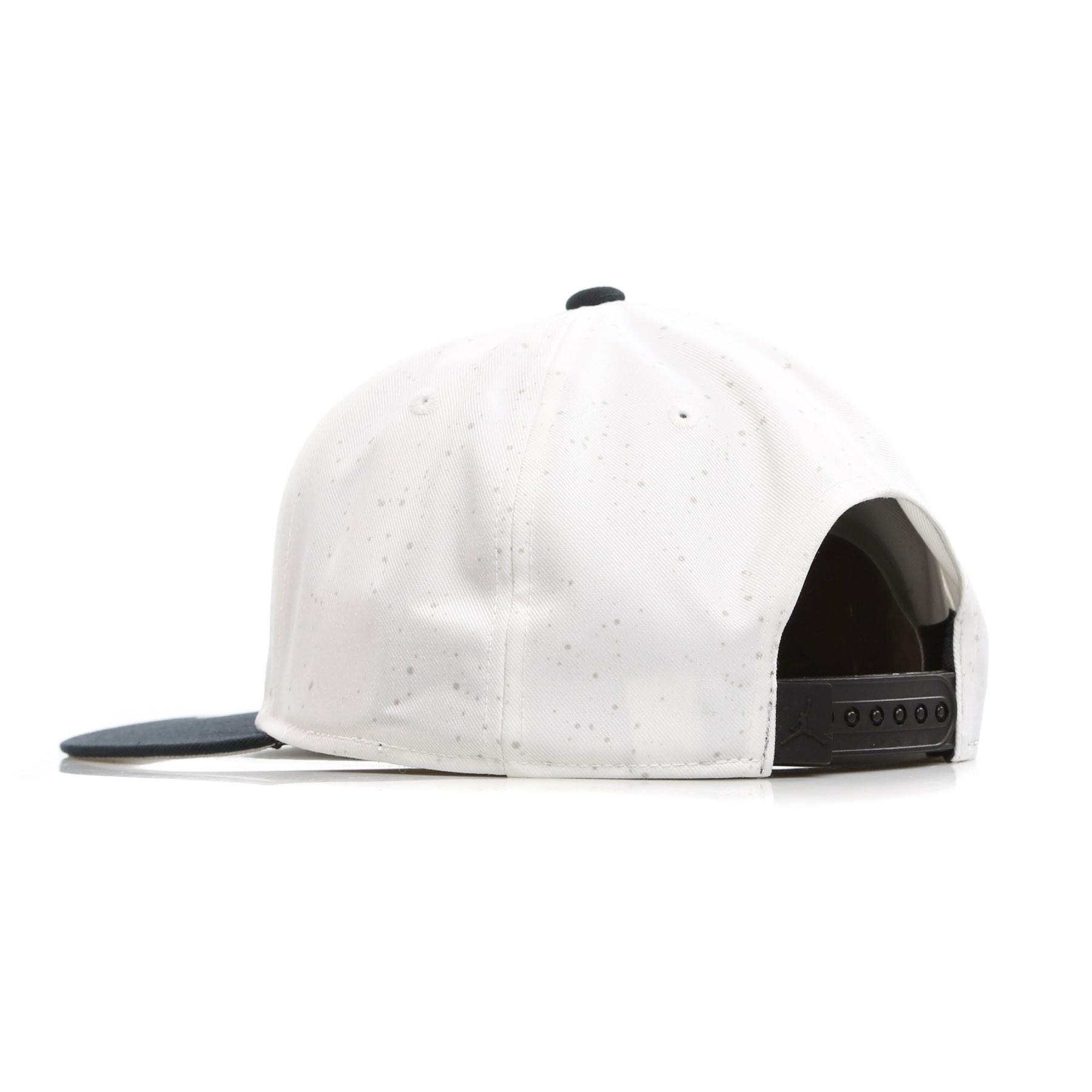 wholesale dealer fcbe0 22a37 CAPPELLO SNAPBACK JORDAN PRO AOP. ‹ ›