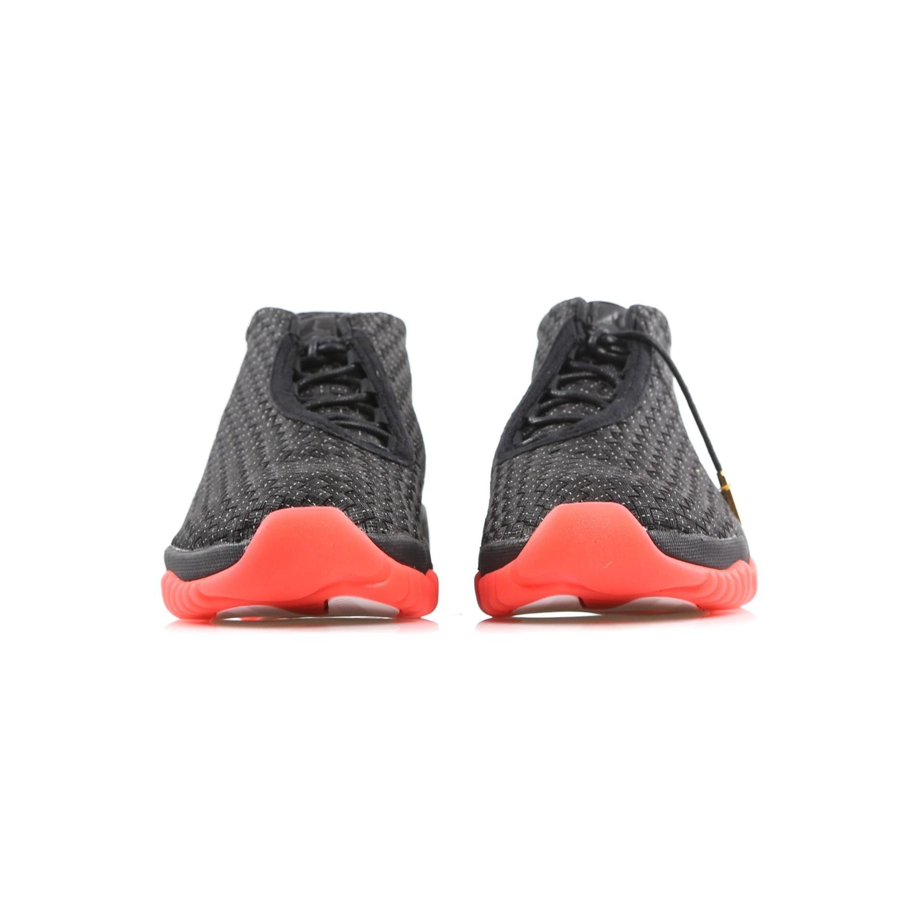 a4e2a09909083d ... norway scarpa alta air jordan future premium f1f1d 1e364