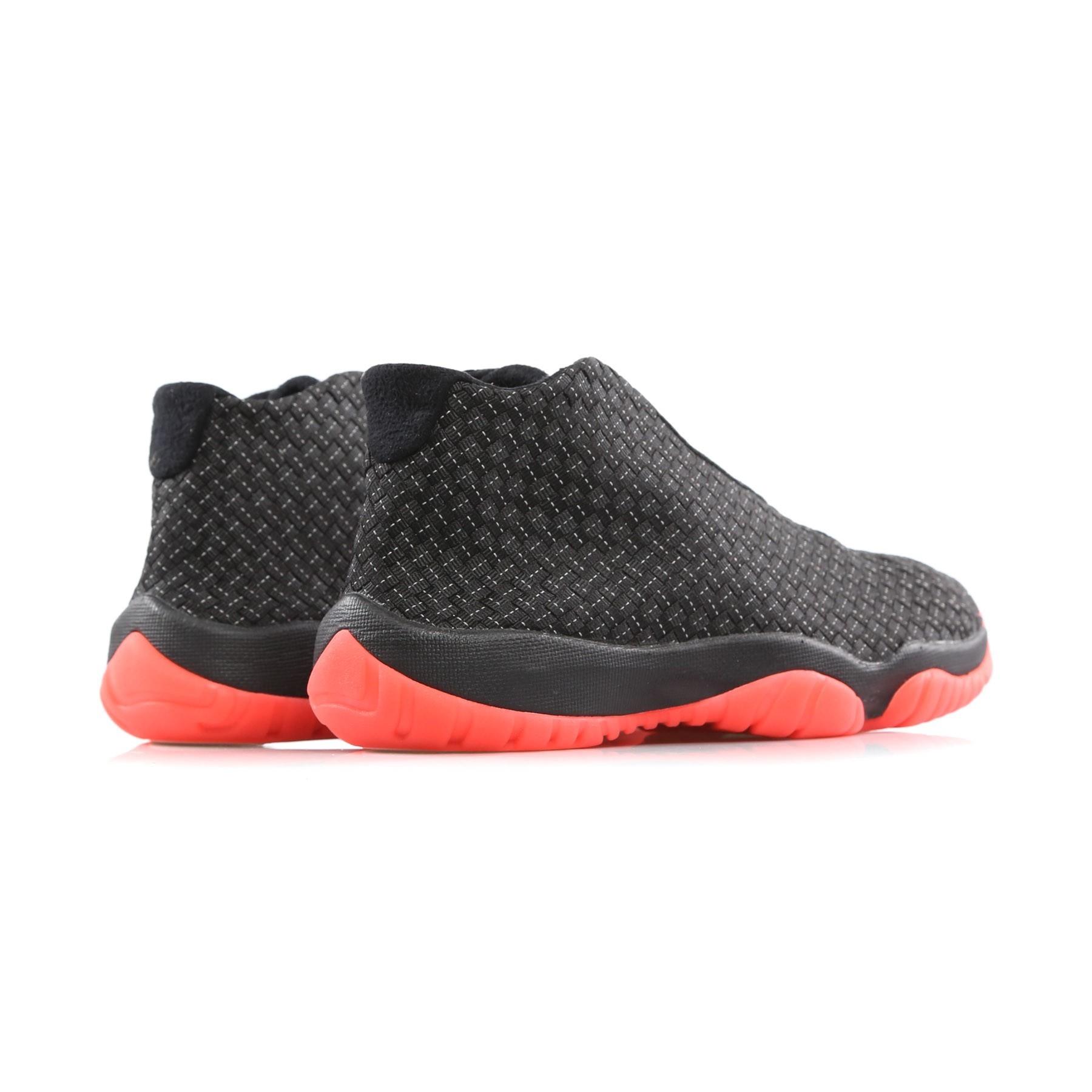 5fe86d918eeeb6 ... black glow 5b960 cad5f  norway scarpa alta air jordan future premium  f1f1d 1e364