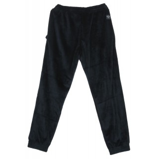 PANTALONE LUNGO TEDDY BEAR PANTS L