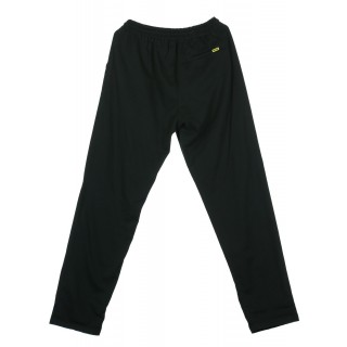 PANTALONE LUNGO FEATHER CITIZEN SWEAT L