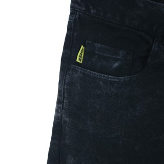 JEANS MARBLE WORKING PANTS L