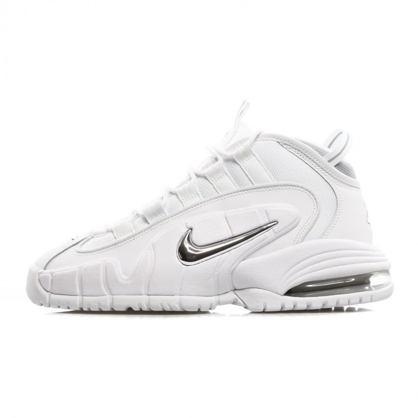 nike air max penny 1 white