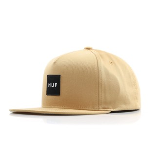 CAPPELLO SNAPBACK ESSENTIALS BOX L