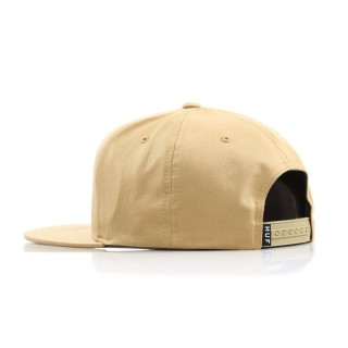 CAPPELLO SNAPBACK ESSENTIALS BOX