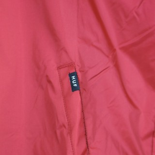 COACH JACKET COUNTRY COACHES JACKET L