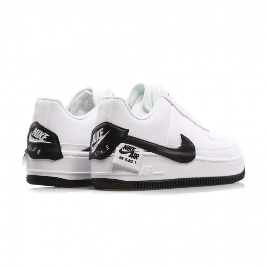 Donna Nike Air Force 1 Jester Bianco | Sneakers