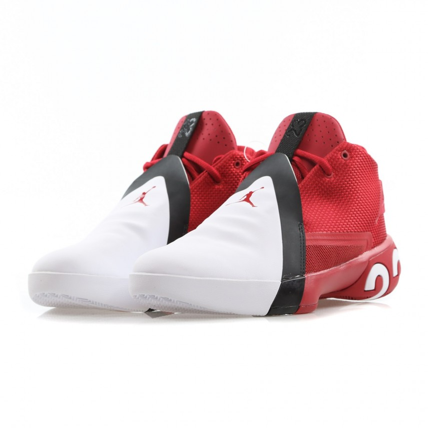 fcd31a23dd1 SCARPA ALTA JORDAN ULTRA FLY 3 GYM RED/WHITE/BLACK | Atipicishop.com