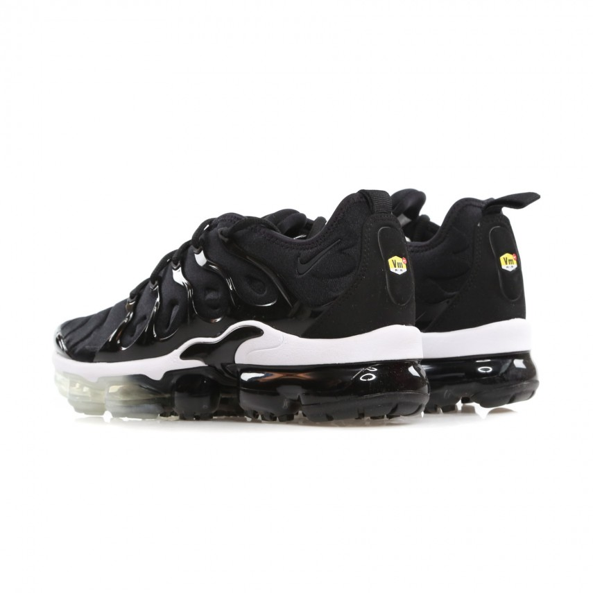 on sale 8af28 3da77 SNEAKERS AIR VAPORMAX PLUS BLACK/ANTHRACITE/WHITE