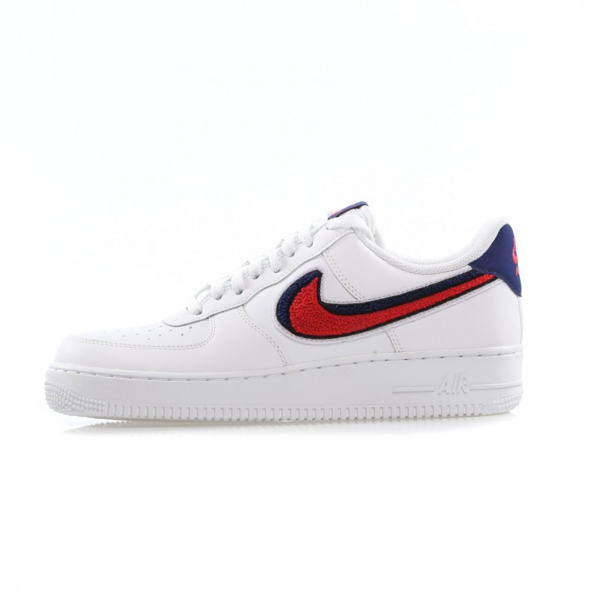 Details about Nike Air Force 1 Low LV8