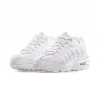 SCARPA BASSA AIR MAX 95 GS L