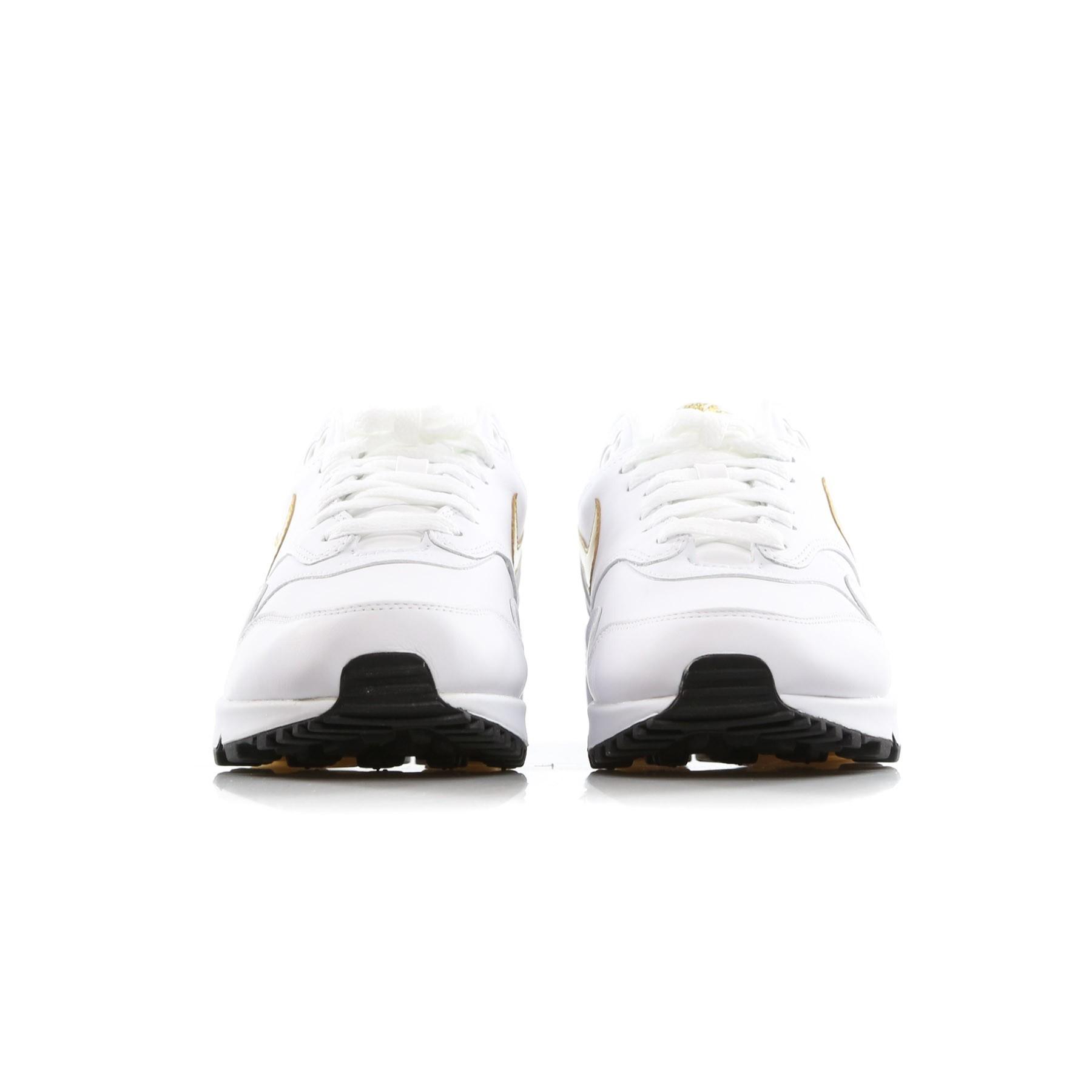 sports shoes 7da41 9f121 SCARPA BASSA AIR MAX 90 1 L