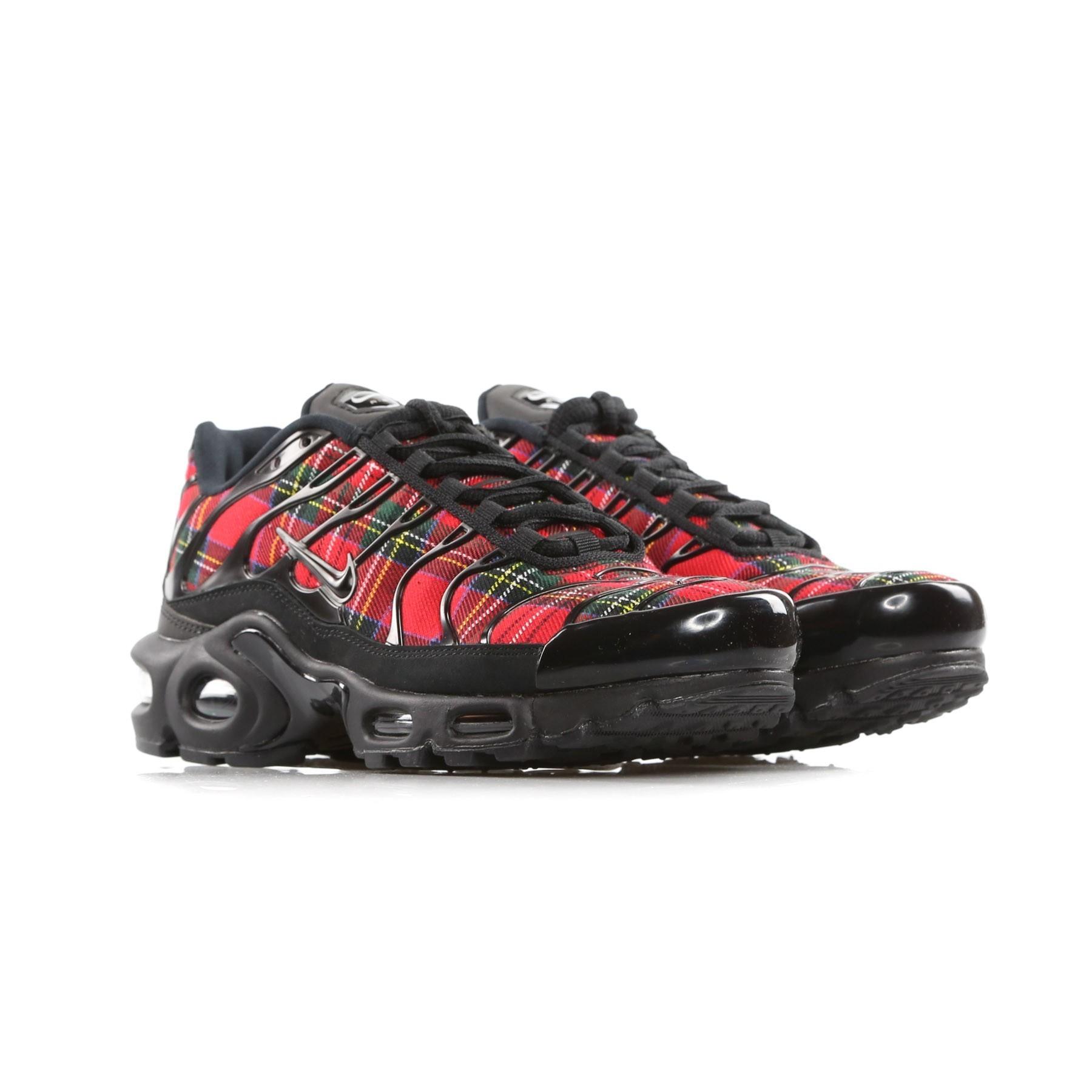 separation shoes 9a41f d8445 SCARPA BASSA WMNS AIR MAX PLUS TN SE