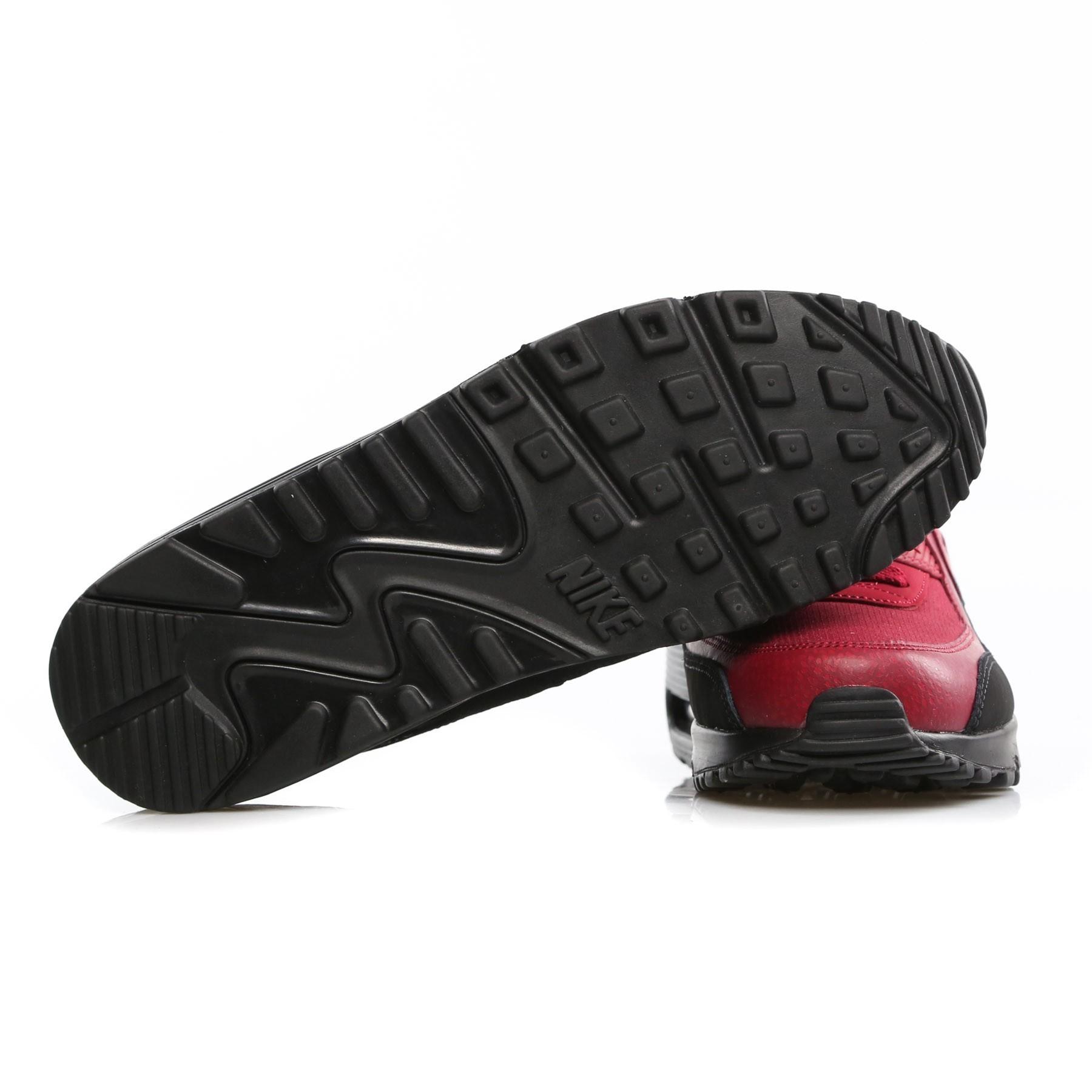 separation shoes b4c13 55049 SCARPA BASSA AIR MAX 90 ESSENTIAL. ‹ ›