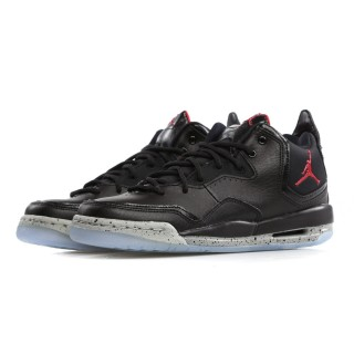 SCARPA ALTA JORDAN COURTSIDE 23 GS XL