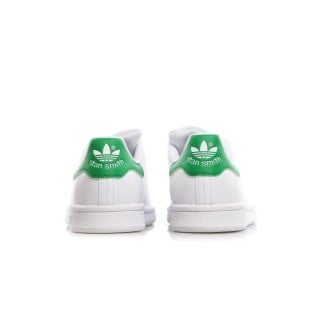SCARPA BASSA STAN SMITH J L
