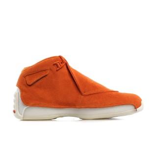 high sneaker man air jordan 18 retro