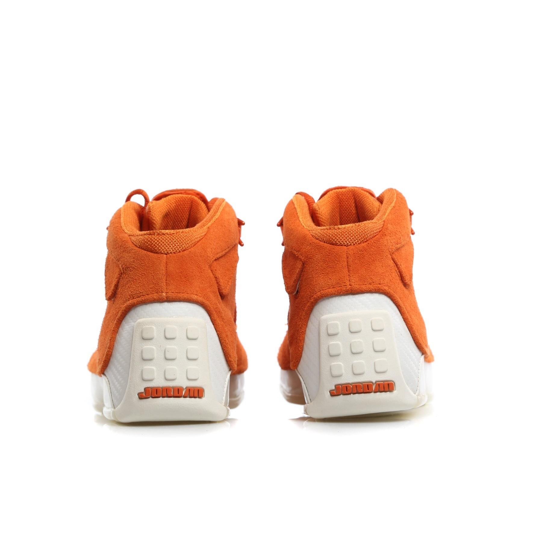 scarpa alta air jordan 18 retro
