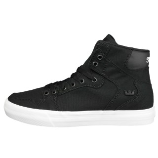SCARPA ALTA SUPRA SHOES VAIDER D Black/White