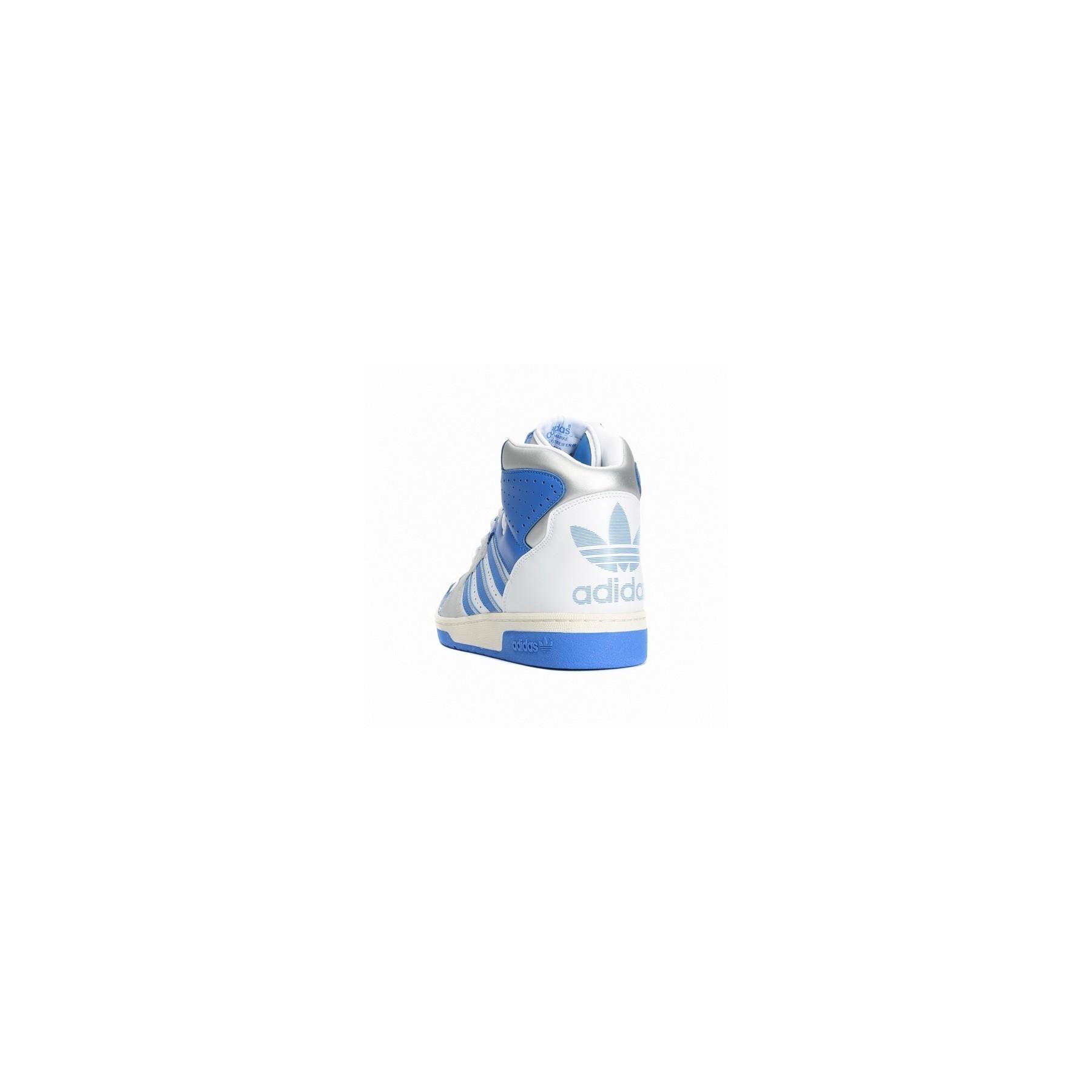 c0bb43237 scarpa-alta-adidas-shoes-instinct-og-bluebird-bluebird-white-unico.jpg