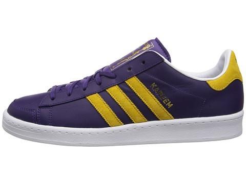 Purplegold Originals Bassa Adidas Lo Unico Jabbar Shoes Scarpa WwaqFzCC