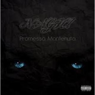 CD NAGHI - PROMESSA MANTENUTA