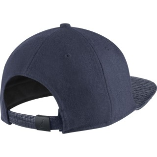 CAPPELLO STRAPBACK JORDAN 4 PREMIUM CAP