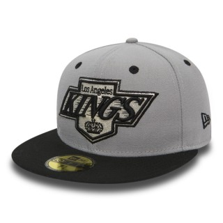 CAPPELLO FITTED NHL TEAM CLASSIC LOSKIN Array