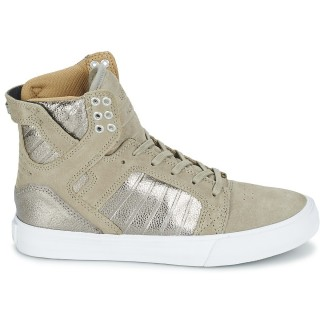 SCARPA ALTA W TAUPE Array