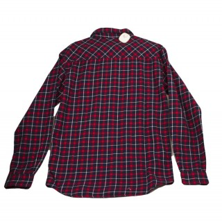CAMICIA SHIRT EARL Array