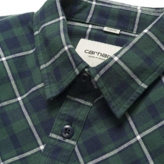 CAMICIA L/S TORRES SHIRT Array