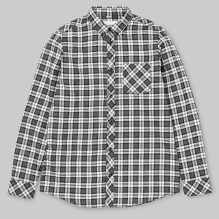 CAMICIA SHAWN SHIRT Array