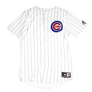 CASACCA OFFICIAL ON-FIELD REPLICA JERSEY CHICUB Array