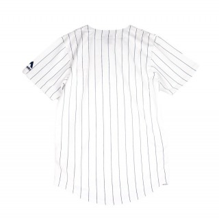 CASACCA OFFICIAL ON-FIELD REPLICA JERSEY CHICUB