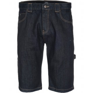 PANTALONE CORTO KENTUCKY DENIM SHORT