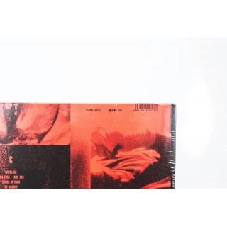VINILE CLUB DOGO - MI FIST 2LP+CD ED LIMITATA Array