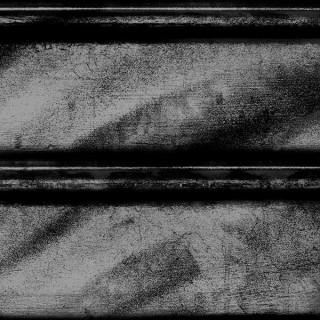 VINILE DJ ARGENTO - ARGENTO Array