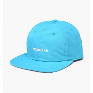 CAPPELLO STRAPBACK FLOPPY 6 PANEL Array