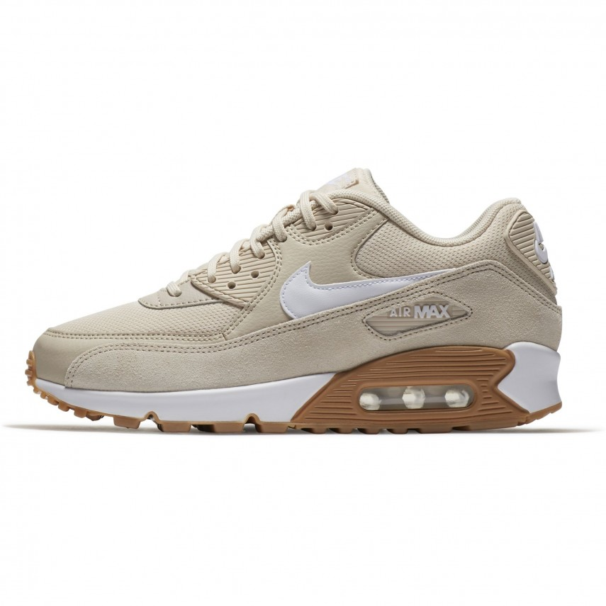 air max 90 sabbia