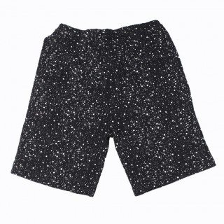 PANTALONE CORTO COLOMBIA SWEATSHORTS Array