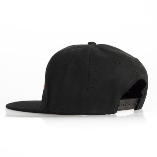 CAPPELLO SNAPBACK OUTRAGE Array