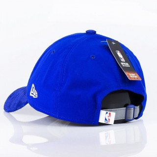 CAPPELLO VISIERA CURVA NBA 17 ONC 920 GOLWAR Array
