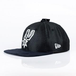 CAPPELLO SNAPBACK NBA 17 OF950 ONC SAASPU Array 5c6ce6bfe0a8