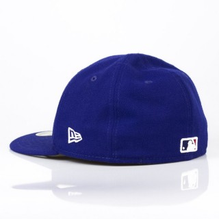 CAPPELLO FITTED LC ACPERF LOSDOD