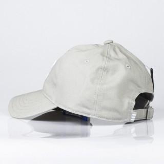 CAPPELLO VISIERA CURVA TREFOIL CAP