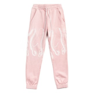 PANTALONE LUNGO W SWEATPANTS Array